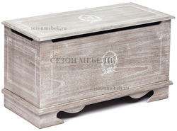 Ящик для хранения Lilou (mod. 63102)