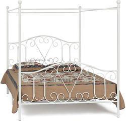 Кровать Metis (Метис)