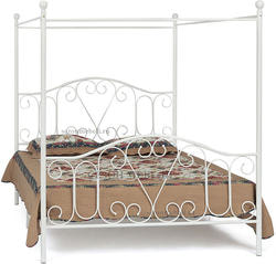 Кровать c балдахином Secret De Maison METIS (Метис)
