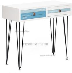 Стол письменный Mediterranean (mod. 63602)