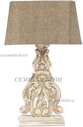Лампа настольная Secret De Maison (mod. 7020)