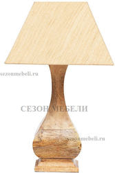Лампа настольная Secret De Maison (mod. 7089)