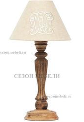 Лампа настольная Secret De Maison (mod. 1060)