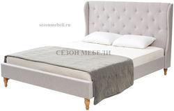 Кровать Sweet Diego