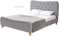 Кровать Sweet Jazmin