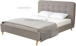 Кровать Sweet Damian