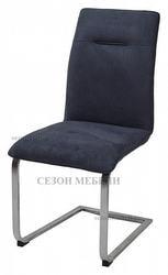 Стул SAMAR PK-ALLEGRA-214