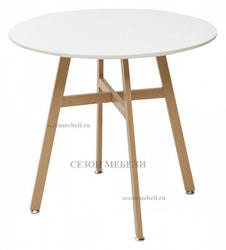Стол Satel D80