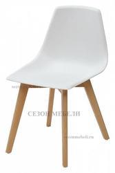 Стул Chalk (White)