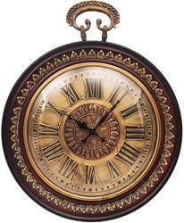 Часы Madras (mod. FS-1663)