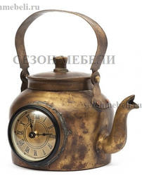 Часы Pot (mod. FS-1445)