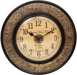 Часы Bormio (mod. MD-002)