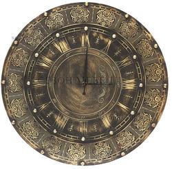 Часы Drogo (mod. FS-1543)