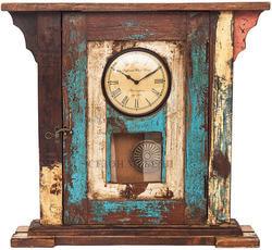 Часы Oldstar (FS-1316)