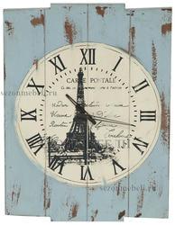 Часы Eifel (mod. M-12247)