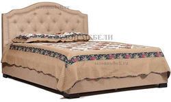 Кровать Lorena 6778 с подъемным механизмом (Лорена)
