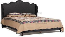 Кровать Santa Lucia 6777 (Санта Лючия)