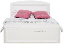 Кровать Салерно LOZ120х200