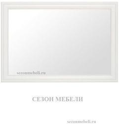 Зеркало Салерно LUS