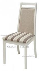 Стул TS (PL-SC3) Pisalo (Ivory white)