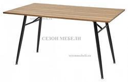 Стол KRAFT 140