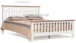 Кровать Linari