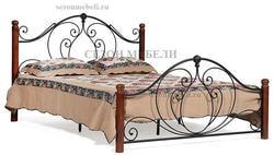 Кровать Coltano