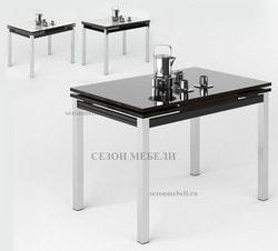 Стол Неаполь МИНИ
