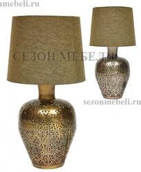 Лампа Secret De Maison (mod. 3422)
