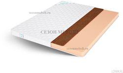 Матрас Lonax Roll Cocos Mini