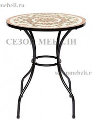 Стол Romeo Romano (mod. PL08-1070-1-GBRN)