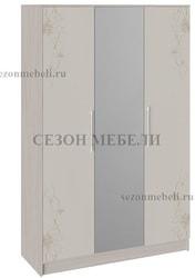 Шкаф комбинированный Мишель