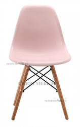 Стул Lupine Light Pink