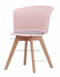 Стул Tulip Light Pink