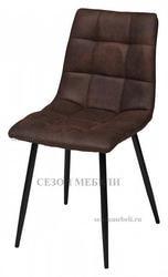 Стул Chilli (PK-03) коричневый