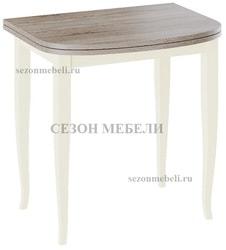 Стол Саванна (Тип 1)