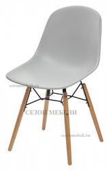 Стул BONNIE светло-серый