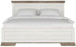 Кровать Марсель LOZ160х200