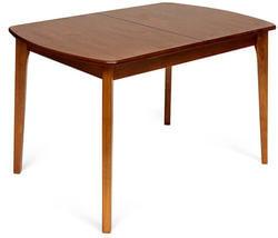Стол Roberto (mod. EHR3248R+12 H4) Дуб