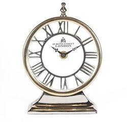 Часы настольные Secret De Maison (mod. 50780/T)