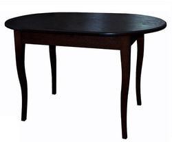 Стол обеденный Лемур палисандр