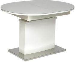 Стол Cosmos (mod. EDT-HE14) Белый