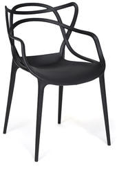 Стул Secret De Maison Cat Chair (mod. 028) Черный