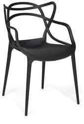 Стул Secret De Maison Cat Chair (mod. 028) Черный