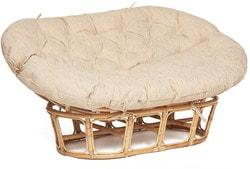 Кресло Mamasan Eco (Мамасан Эко) M119/23-02 SP