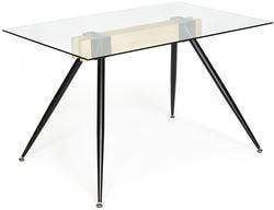Стол Frondo (mod. DT1356) Черный