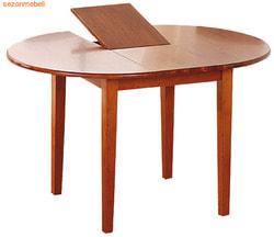 Стол R 36