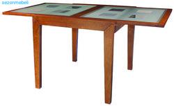 Стол IM-1092 T